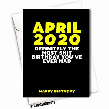 2020 CARD - FS1102