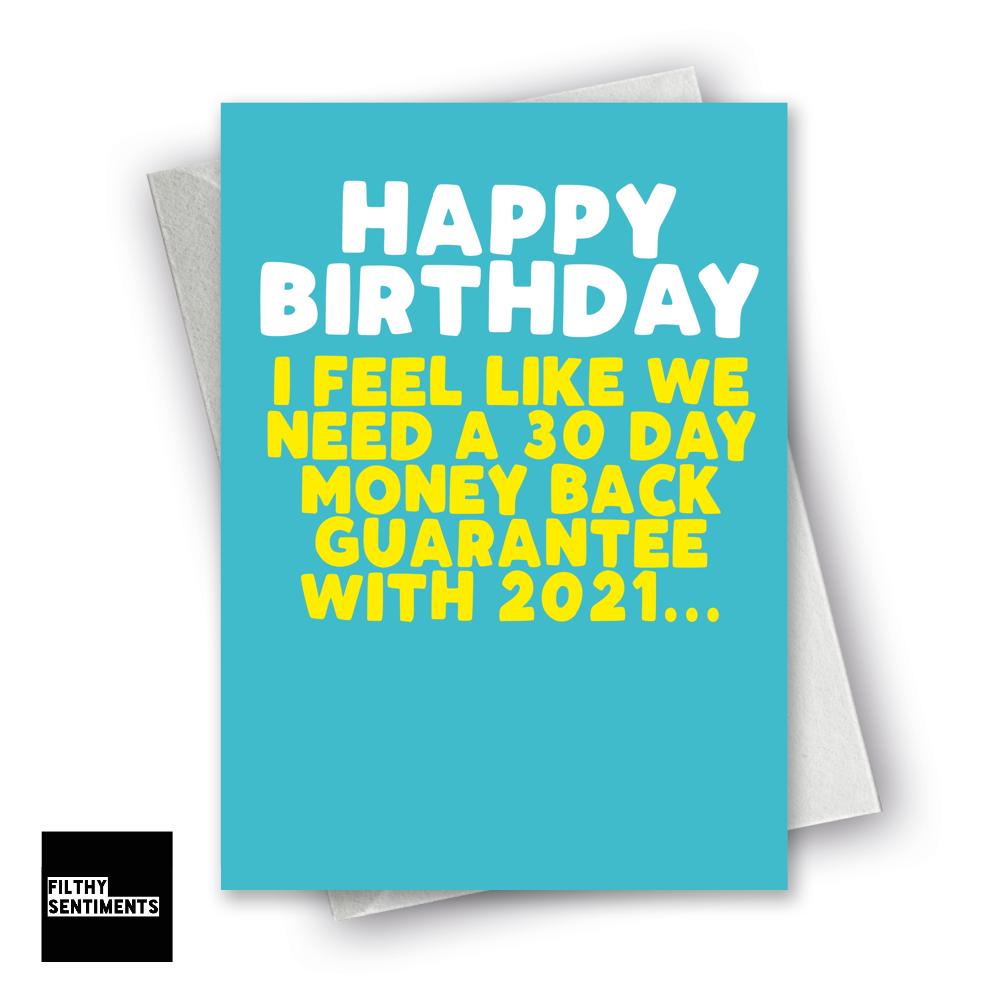 Amazing Coronavirus Birthday Cards Funny Birthday Cards Covid 19 Funny Birthday Cards Online Necthendildamsfinfo