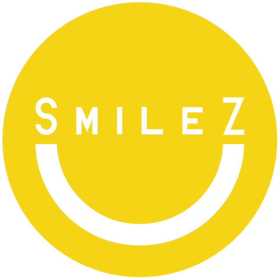 smilez-logo