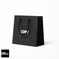 CUNT GIFT BAG