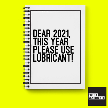 2021 LUBRICANT NOTEBOOK