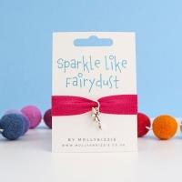 Fairydust Bracelet - child size