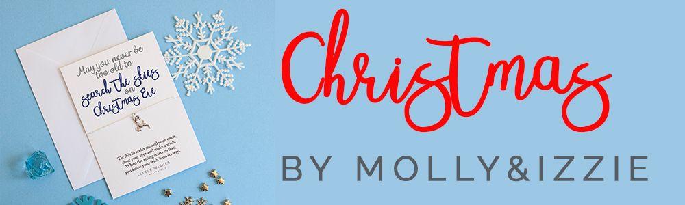 Shop our Christmas ranges
