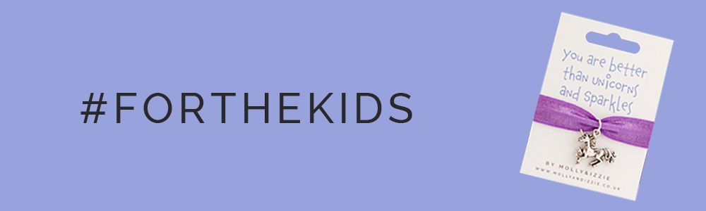 Website Banner KIDS