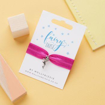 Fairy Dust Stretch Bracelet-ST019