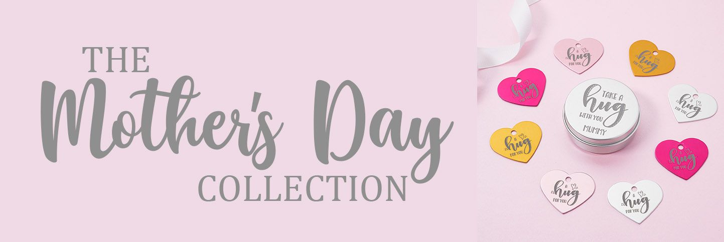 Mothers day collection 2021