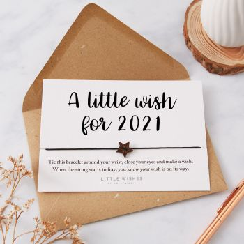 2021 Eco Wish (WISH245 )
