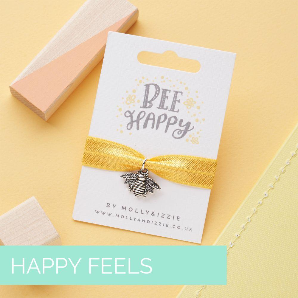 Happy Feels
