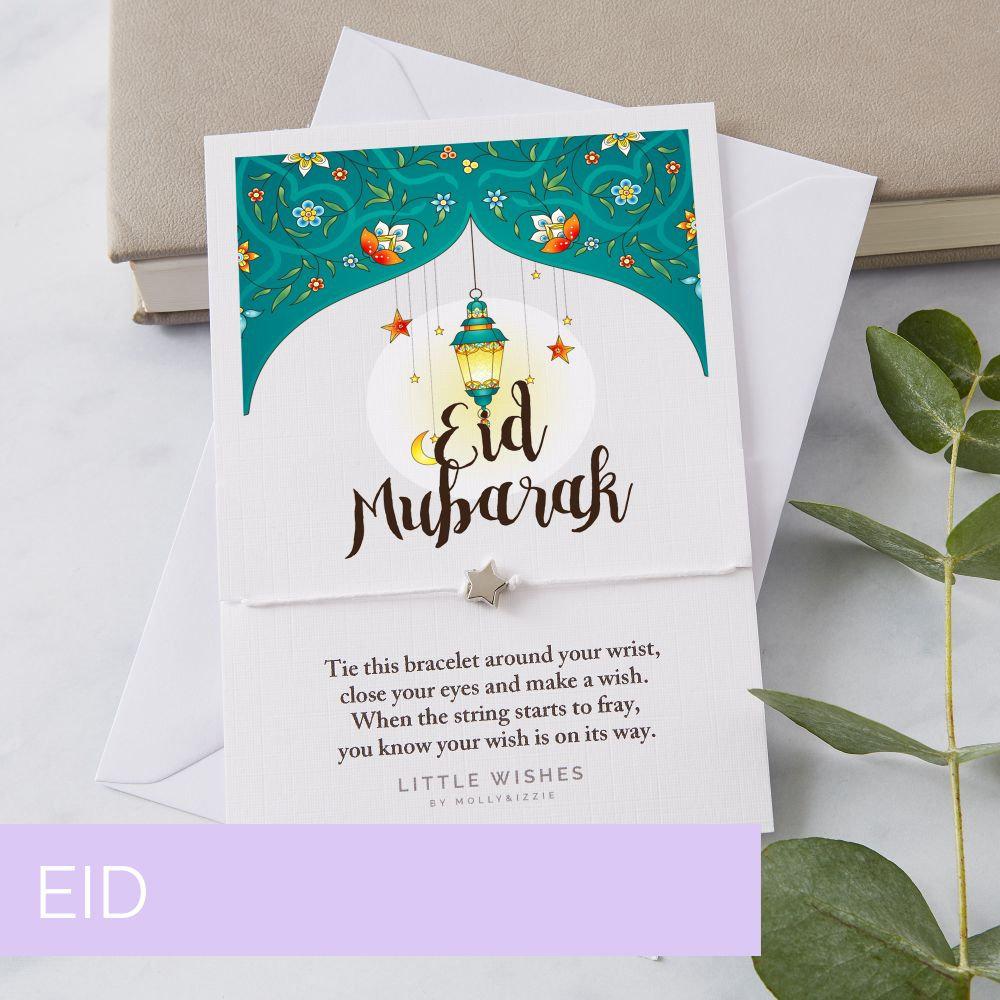 Gifts for Eid
