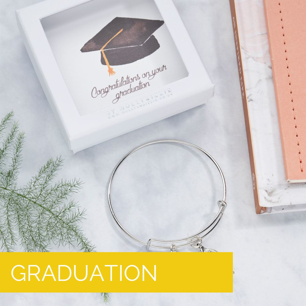 Gifts for Graduation