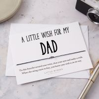 A Wish for Dad (WISH023)