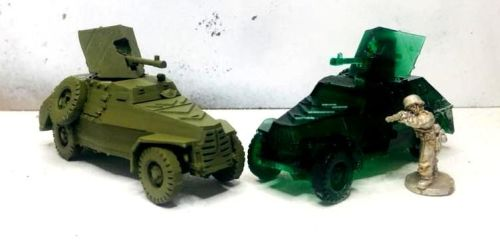 BV02a: British Marmon Herrington AC (20mm Breda)