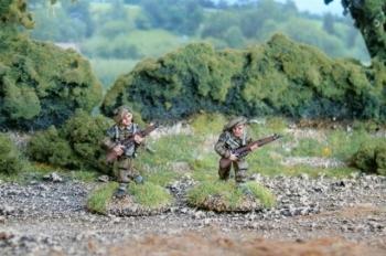 LWB08 - British Highlanders (2)