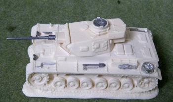AGN 28mm Pzkpfw III J