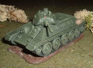 AGN 28mm T34/40
