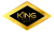 King of Electrical Safety Badge_F