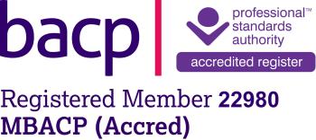 BACP Logo - 22980