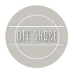 sbd_sidebar_offshore