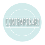 sbd_sidebar_contemporary]