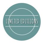 sbd_sidebar_limited