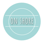 sbd_sidebar_onshore