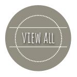 sbd_sidebar_viewall