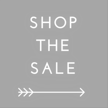 shop-the-sale