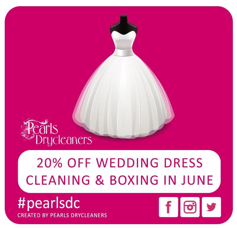 wedding-dress-promo---june-2015