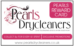 pearls-reward-card