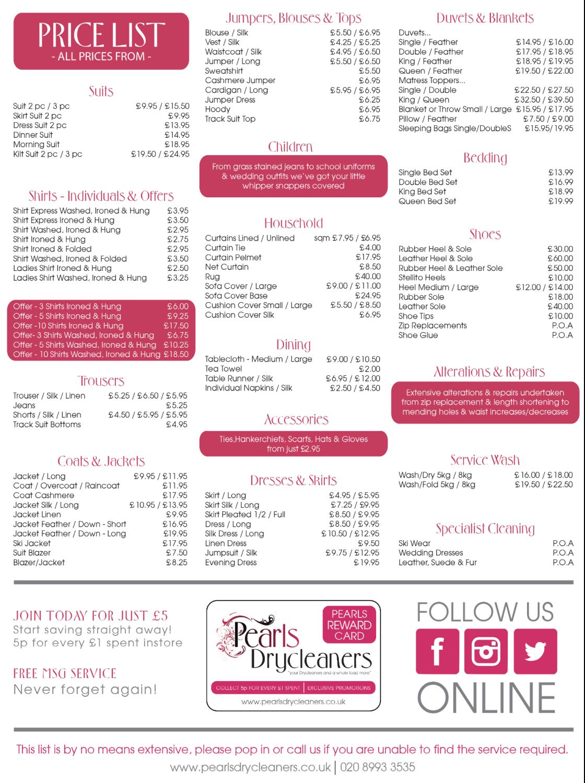 Price-List-2019-Alt