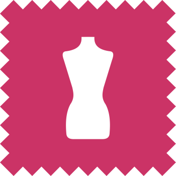 Pearls-Drycleaners-Alterations