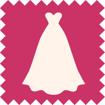 Pearls-Drycleaners-Wedding-Dress-Cleaning