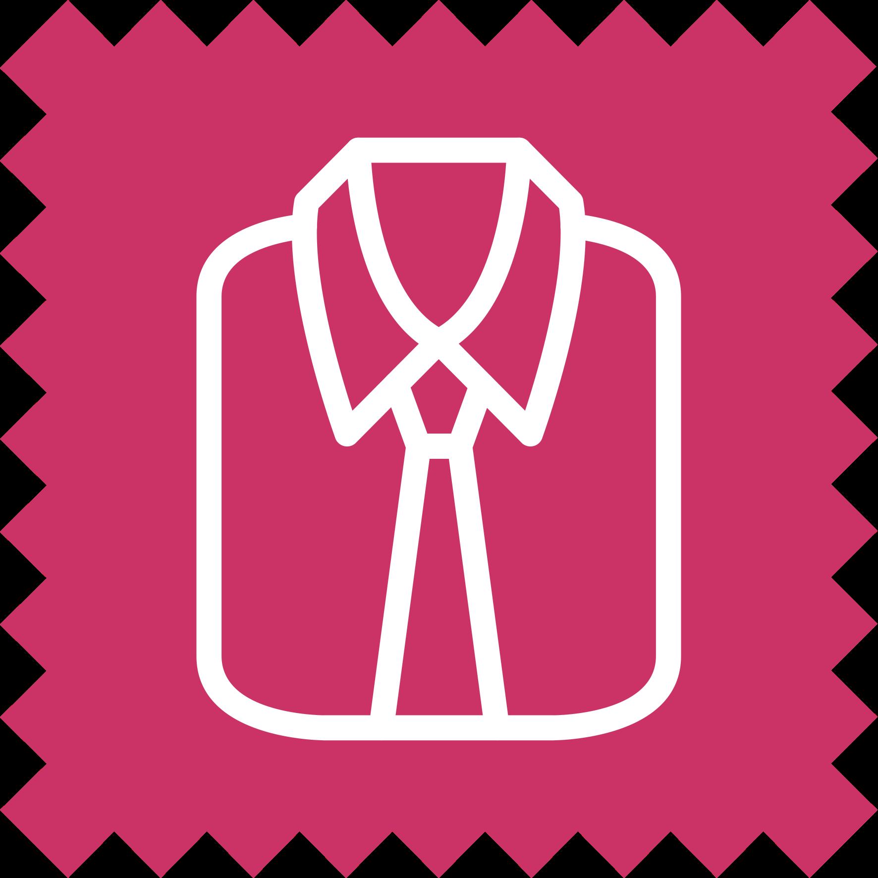 Shirt Services Acton W3 London