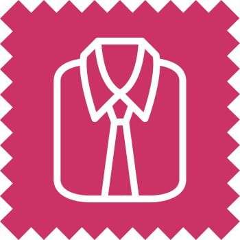 Pearls-Drycleaners---Shirt-Service