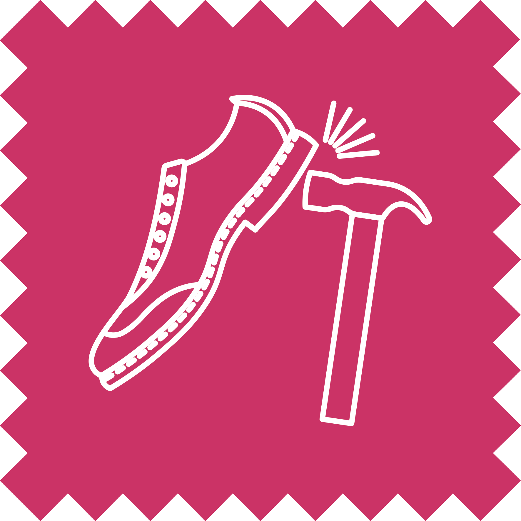 Shoe Repairs  Acton W3