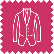 Pearls Drycleaners Dry Clean Only Garments