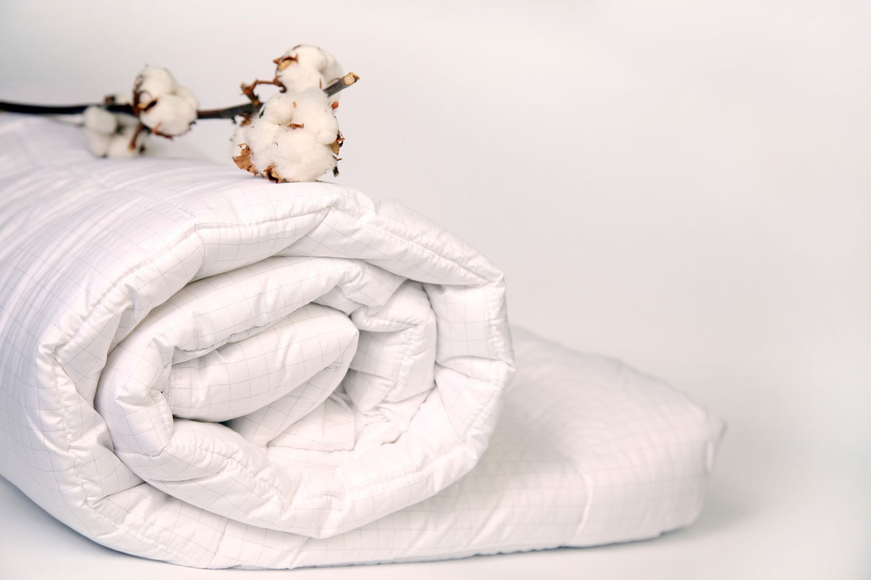 Duvet Cleaning  Acton W3