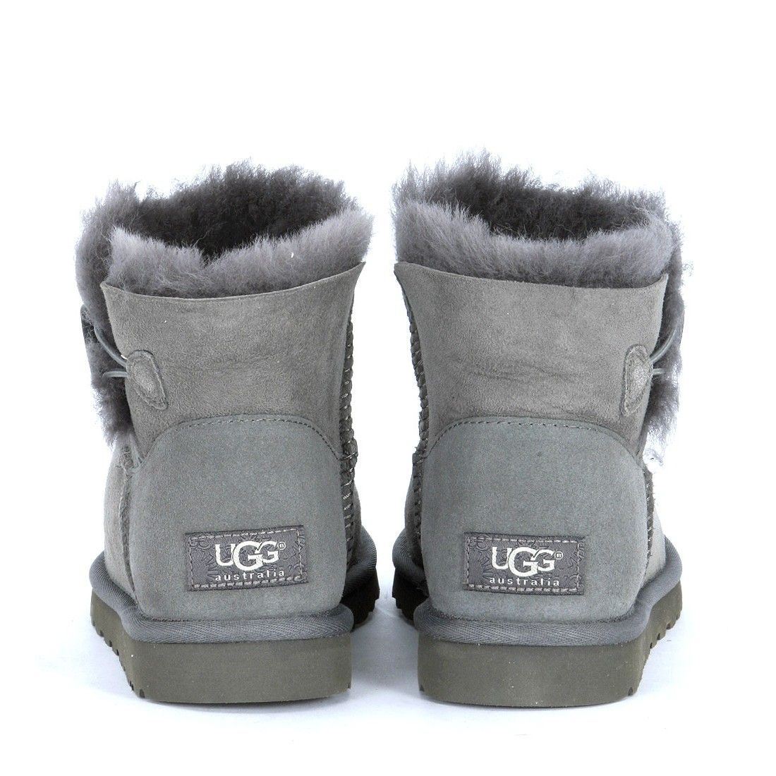 Ugg Cleaning  Acton W3
