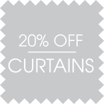 Curtain Dry Cleaning West London W3