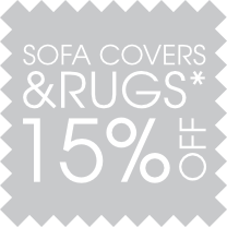 Sofa Cover & rug cleaning Acton London W3