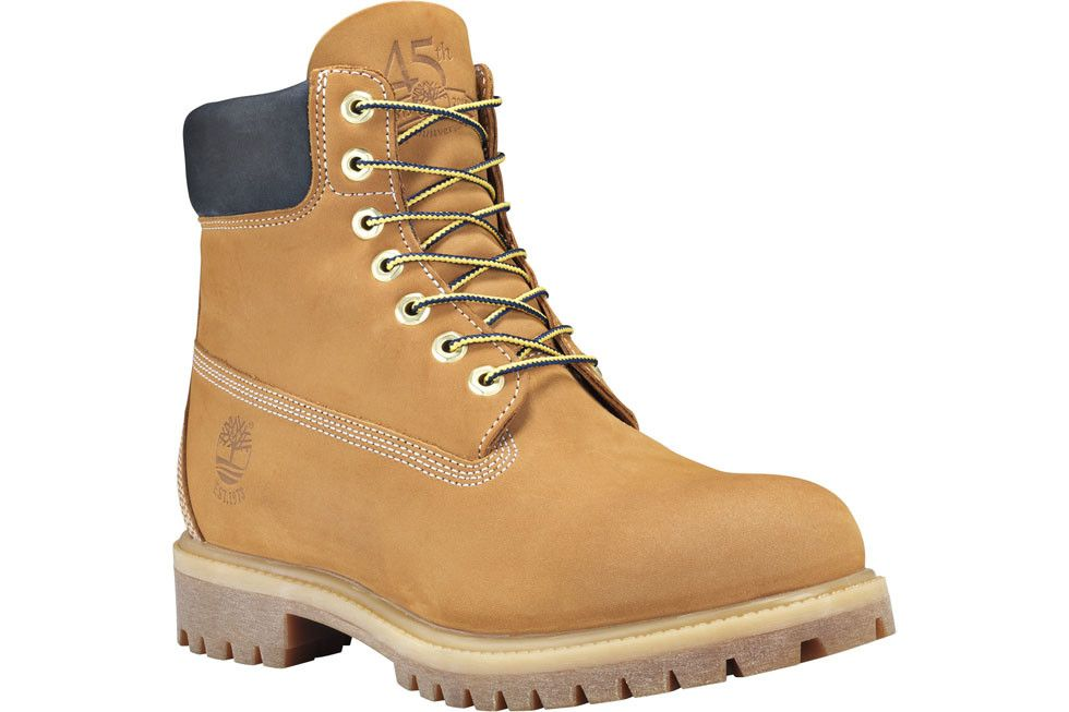 Timberland Cleaning & Repair Acton W3 London
