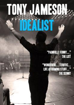 idealist web