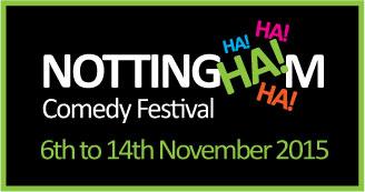 notts-comedy-festival