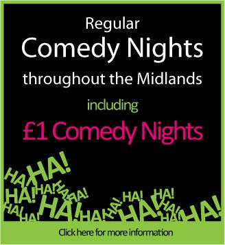 comedy-nights-ad