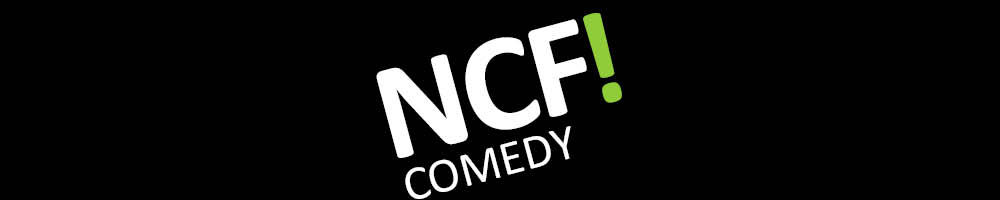 Image result for ncf comedy