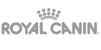royal canin female vo