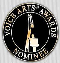 SOVAs 2016 Nominee