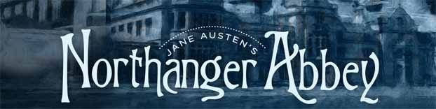 Northanger-abbey-image