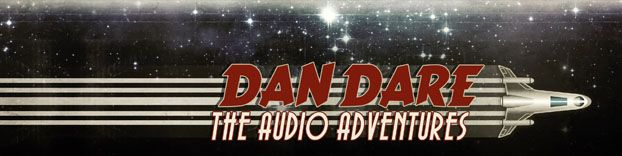 dan-dare-the-audio-adventures-image