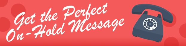 get-the-perfect-on-hold-message-v1